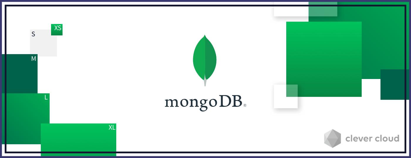 New MongoDB Plans
